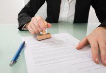 Hủy ngang hợp đồng bảo hiểm