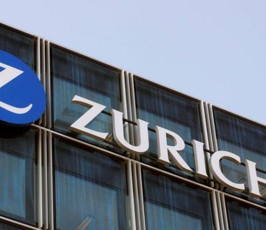PVI hợp tác Zurich