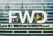 FWD hoãn IPO tại Mỹ