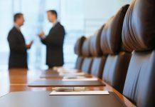 Mở 'nút thắt' cho các doanh nghiệp bảo hiểm đón vốn ngoại